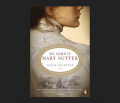 My Name Is Mary Sutter by Oliveira, Robin Book