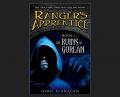 The Ruins of Gorlan by Flanagan, John Book
