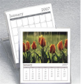 420NW Calendar