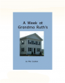 A Week at Grandma Ruth's Book