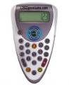 HK130LP Calculator