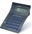 HK9902LP Calculator