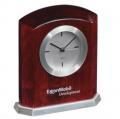 627SL Clock