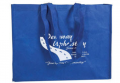 Mega Event Tote Bag