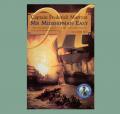 Mr Midshipman Easy Captain Frederick Marryat Book