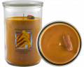 18 oz French Toast Everyday Candle