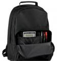 BE030 BAGedge Commuter Backpack