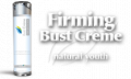 Firming Bust Crème
