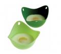Egg Poach Pods