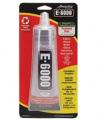 2 oz E-6000 Multi-Purpose Adhesive