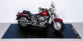 MM510 — BLT Motorcycle & ATV Mat