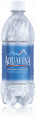 Aquafina® Water