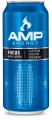 AMP Energy Focus Drink