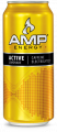 AMP Energy Active Drink