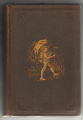 A Tramp Abroad (Item #: 4742) Mark Twain Book