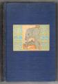 Following the Equator (Item #: 312) Mark Twain Book