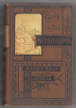 Life on the Mississippi (Item #: 1759) Mark Twain Book