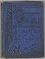Punch, Brothers, Punch (Item #: 4151) Mark Twain Book