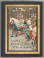 Saint Joan of Arc (Item #: 1788) Mark Twain Book