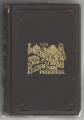 The Innocents Abroad (Item #: 4684) Mark Twain Book