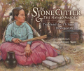 The Stone Cutter and the Navajo Maiden Book