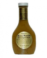 Matheny's Honey Mustard Dressing & Glaze