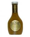 Matheny's Honey Mustard Dressing & Glaze