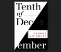 Tenth of December: Stories By Saunders, George Book