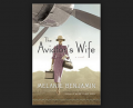 The Aviator's Wife By Benjamin, Melanie Book