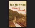 Sweet Tooth By McEwan, Ian Book
