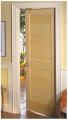 Louver Interior Doors