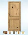 All Panel Interior Doors