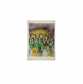 Clone Brews By: Tess and Mark Szamatulski Book