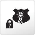 GSM Radio Service