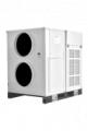 Environmental Control Units - Ultra-Lite Series