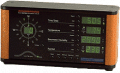 Weather Processing System (WPS series)
