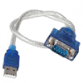 USB 2.0 Cables Male A