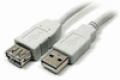USB 2.0 Extension Cables