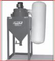 Ace Dust Collectors 400 EB Reclaim D/C
