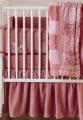 Bella Notte Crib Linens