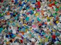 Plastic Scraps for sale at better prices