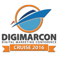 Digital Marketing Conference At Sea (Royal Caribbean Cruise) - April 10-17,...