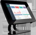 AptusSoft - Club Management Software and Service