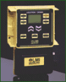 DR5000 ORP Controller