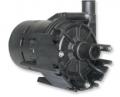 E10 pump
