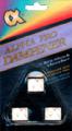 Alpha Pro Dampener