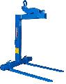 Pallet Fork HC10096