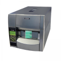 Citizen CL S700 Thermal Transfer Bar Code Printer