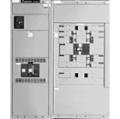 Spectra™ Series Switchboard