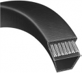 Power King® classical cross section belt